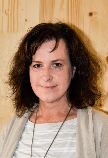 Miriam-Fenske