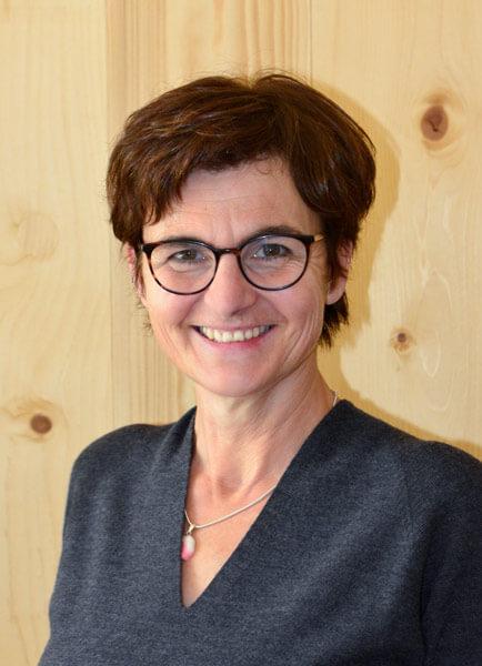 Ruth-Wiedemann